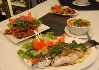1-house-of-siam-food-10