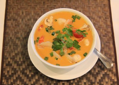 1-house-of-siam-food-11