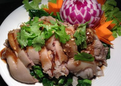 1-house-of-siam-food-13