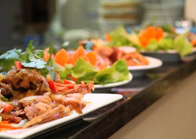 1-house-of-siam-food-15