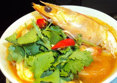 1-house-of-siam-food-20