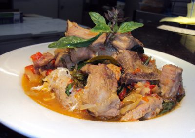 1-house-of-siam-food-21