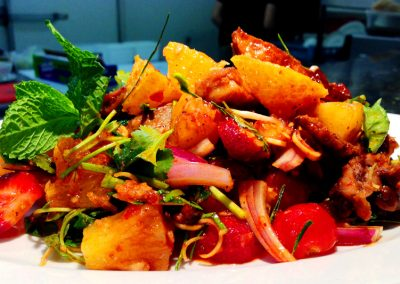 1-house-of-siam-food-23