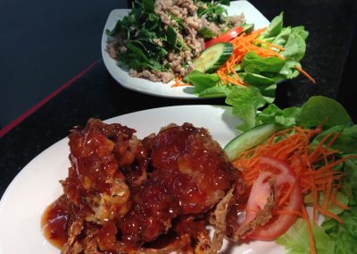 1-house-of-siam-food-26