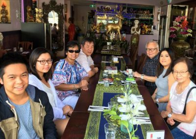 House of Siam Fathers Day 2017_04_640x480