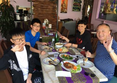 House of Siam Fathers Day 2017_06_640x480
