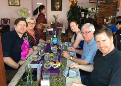 House of Siam Fathers Day 2017_07_640x480