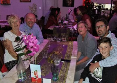 House of Siam Fathers Day 2017_09_640x480