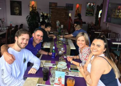 House of Siam Fathers Day 2017_640x480