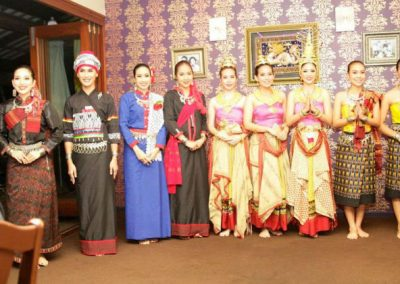 House of Siam Staff 04 640x420